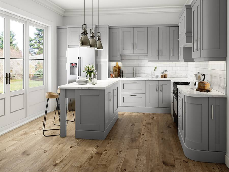 os_doors_Harrow_812_for_use_by_queensbury-kitchensltd